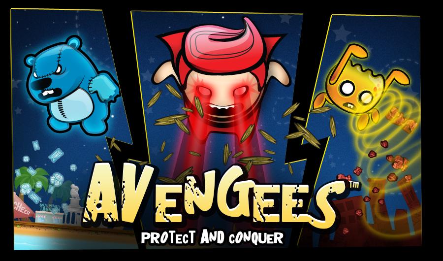 avengees-1