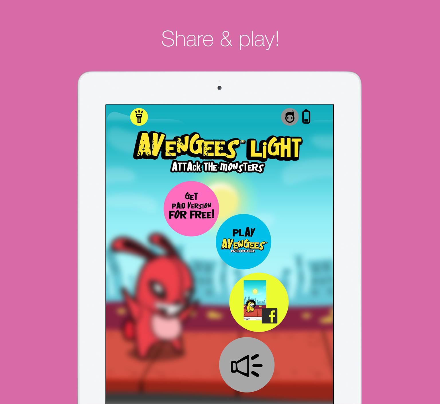 avengeeslight-screenshot3