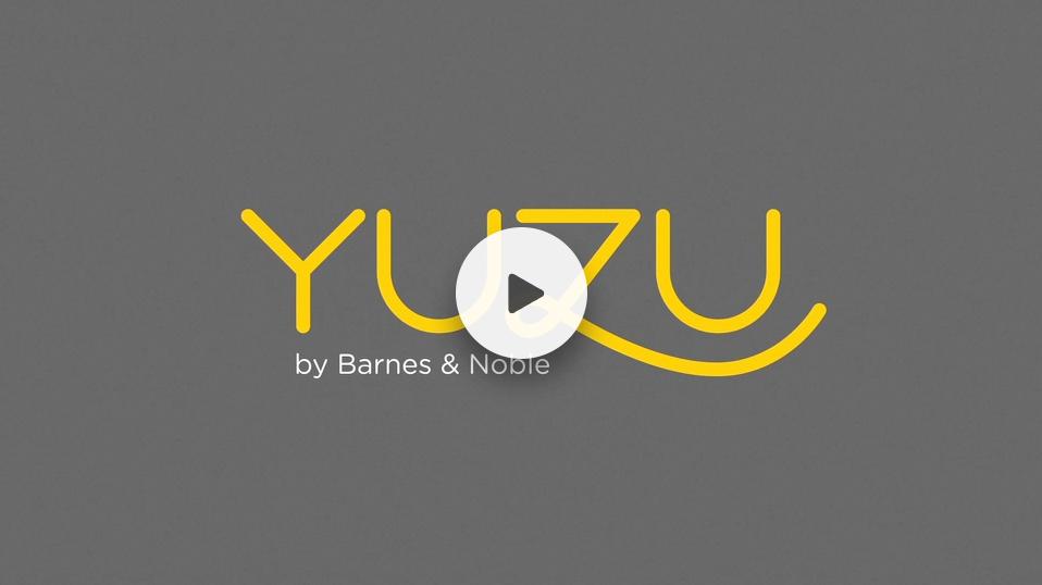 yuzu-demo