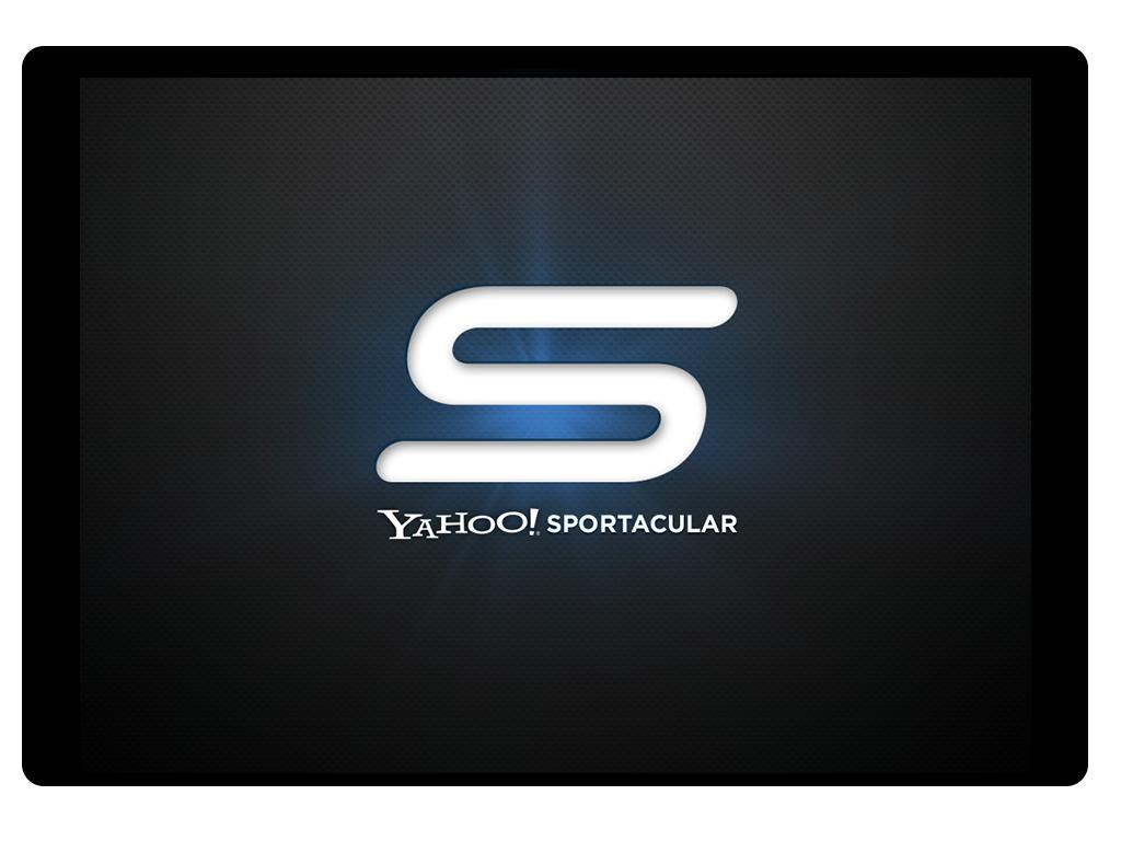 yahoo-sportacular-1