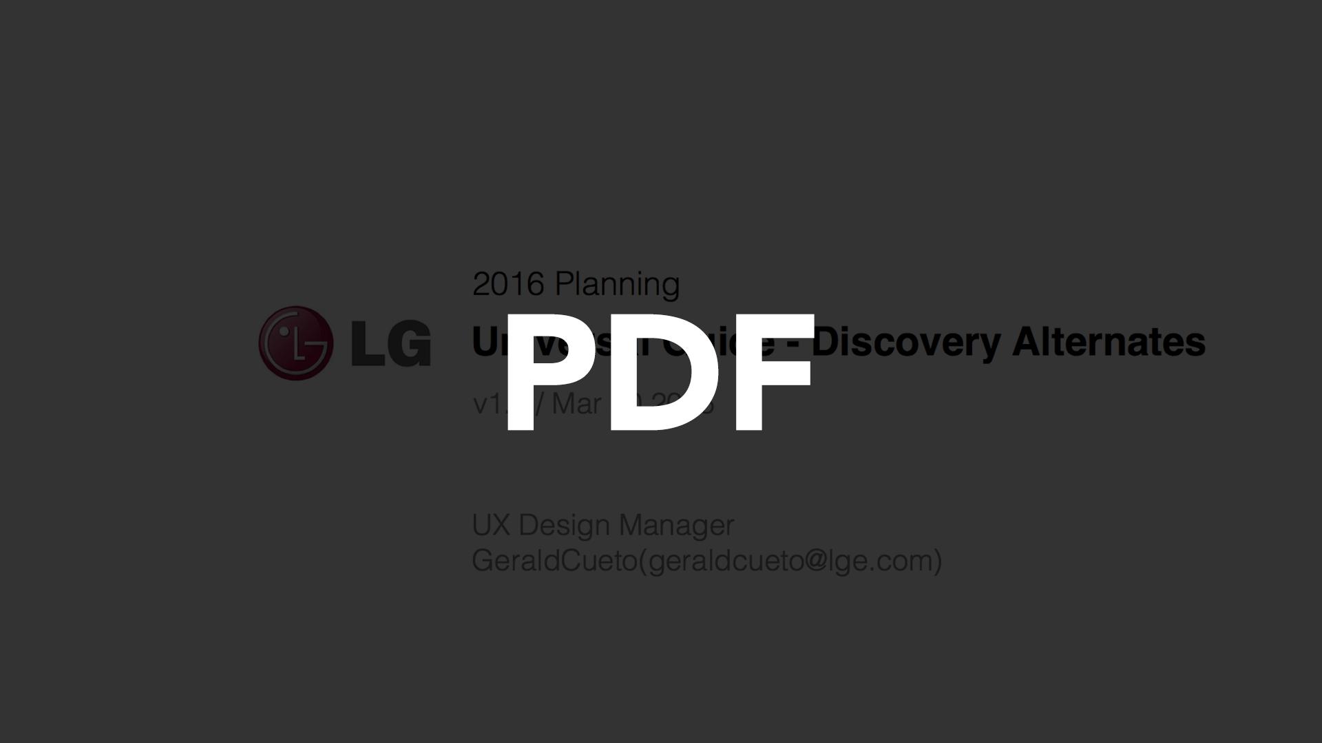 ug-alt-pdf-thumb